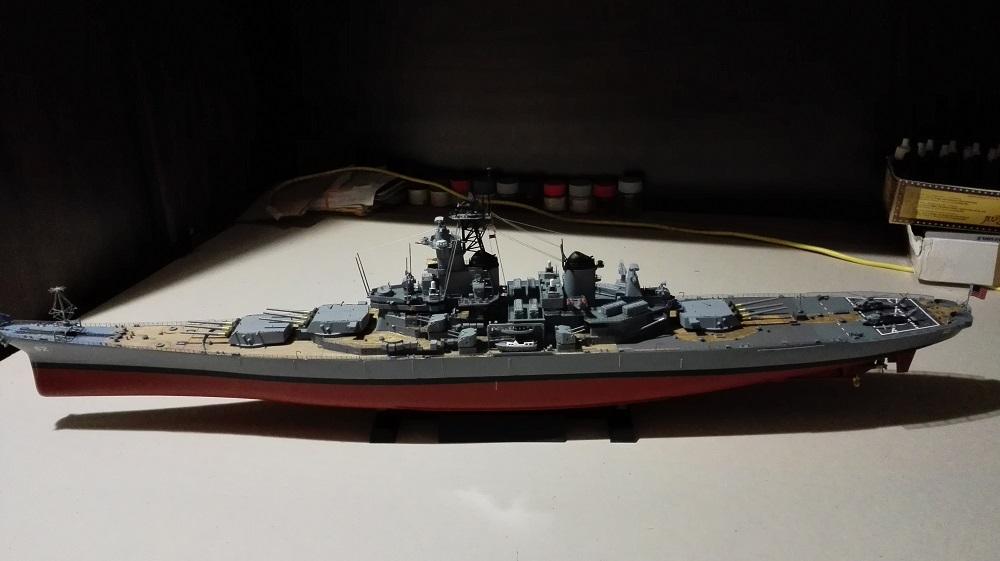 USS BB-62 New Jersey a 1/350 de Tamiya IMG_20150114_163225_zps2sfcomqg