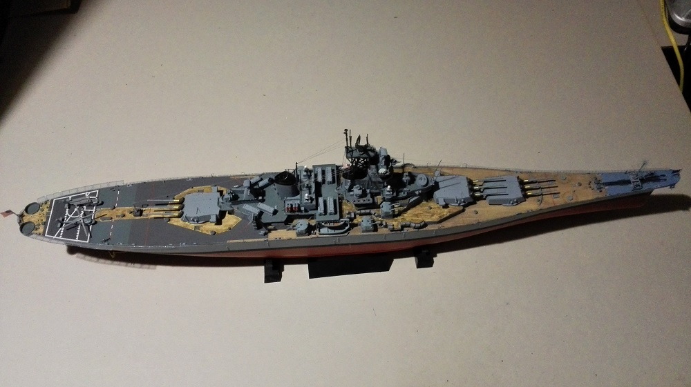 USS BB-62 New Jersey a 1/350 de Tamiya IMG_20150114_163358_zps3irq0pfp