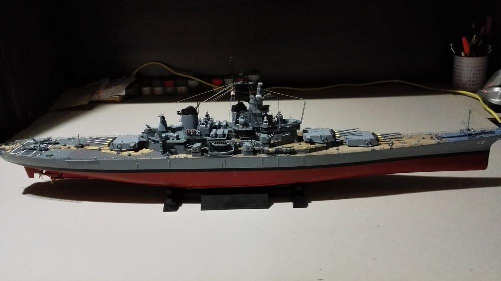 USS BB-62 New Jersey a 1/350 de Tamiya IMG_20150114_163414_zpszdaewxrn