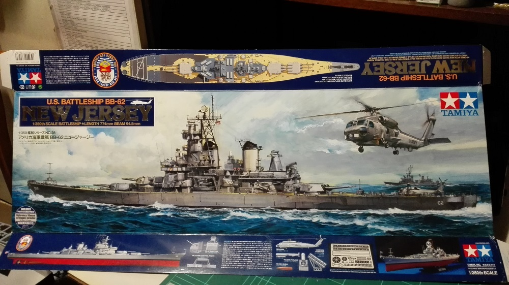 USS BB-62 New Jersey a 1/350 de Tamiya IMG_20150114_194349_zpsq5sua0gr