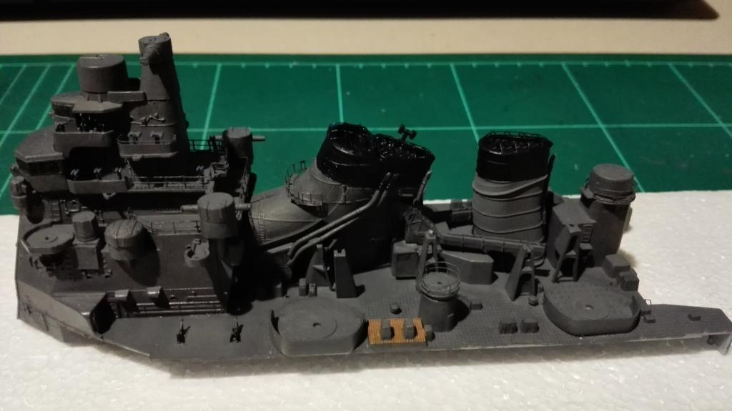 IJN Heavy Cruiser Takao 1942 a 1/350 de Aoshima IMG_20150119_184004_zpsnoernk6x