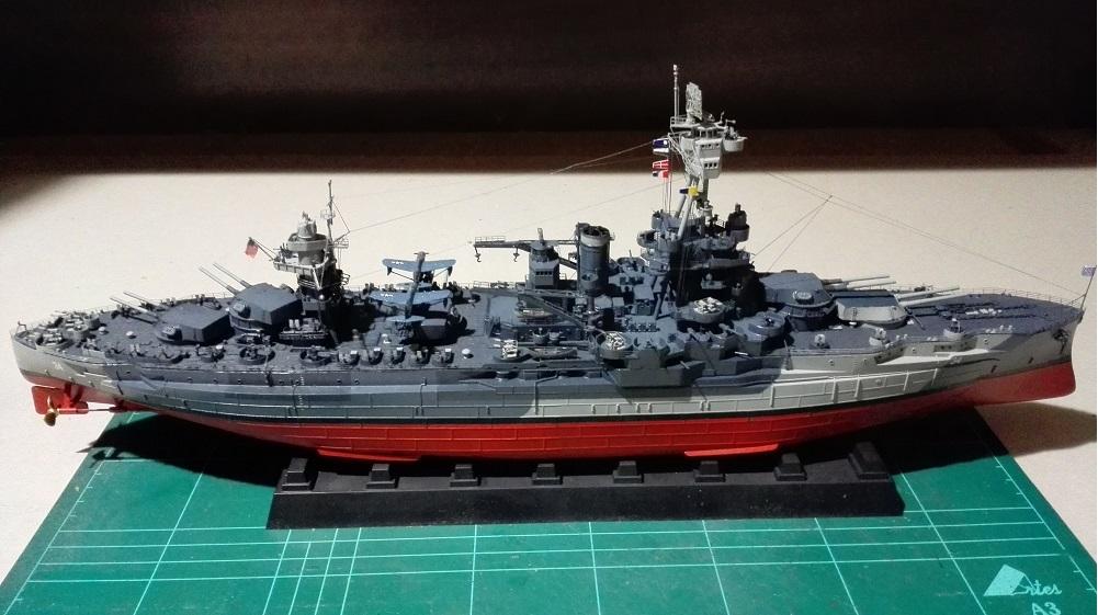 USS BB-34 New York Battleship 1/350 Trumpeter Ref. 05339 IMG_20150521_121115_zpservimsdn