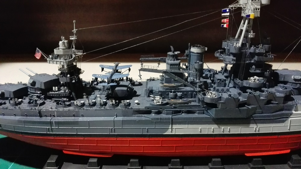 USS BB-34 New York Battleship 1/350 Trumpeter Ref. 05339 IMG_20150521_121141_zpsfnunyirm