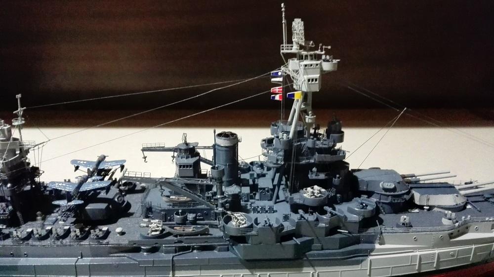 USS BB-34 New York Battleship 1/350 Trumpeter Ref. 05339 IMG_20150521_121151_zpsi0oeio2r