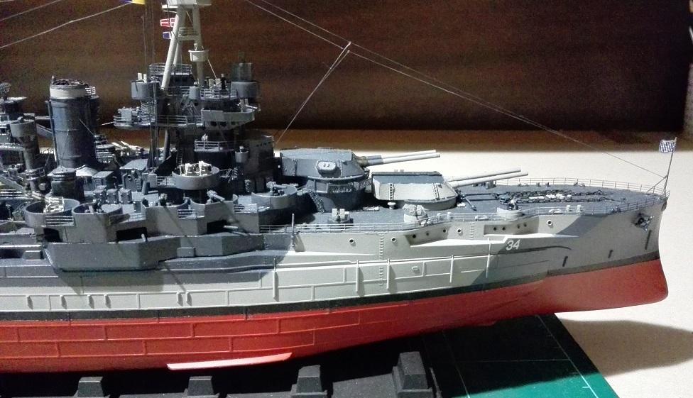 USS BB-34 New York Battleship 1/350 Trumpeter Ref. 05339 IMG_20150521_121203_zps2mwoezw9