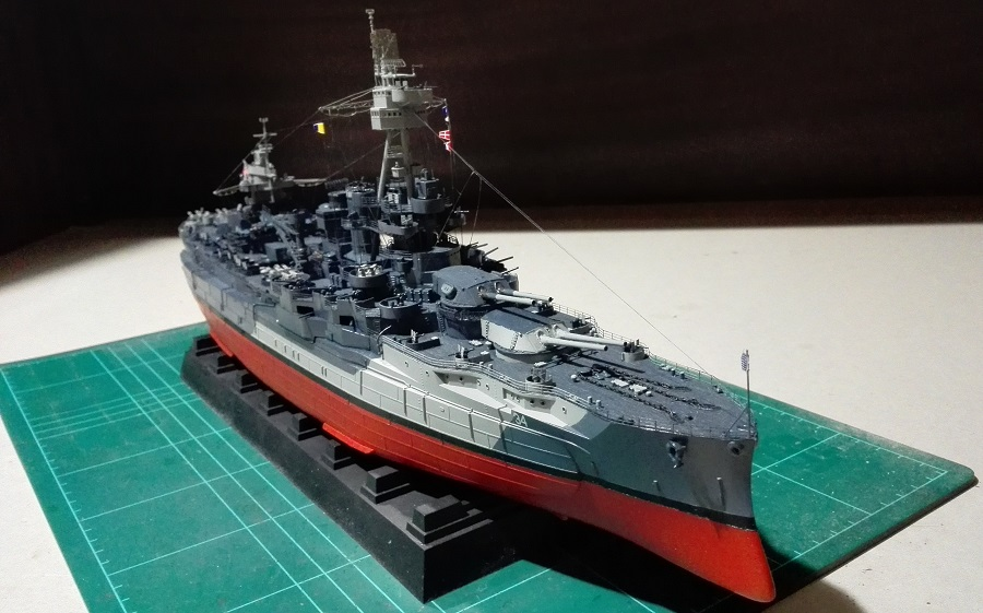 USS BB-34 New York Battleship 1/350 Trumpeter Ref. 05339 IMG_20150521_121254_zpsufe9tyy3