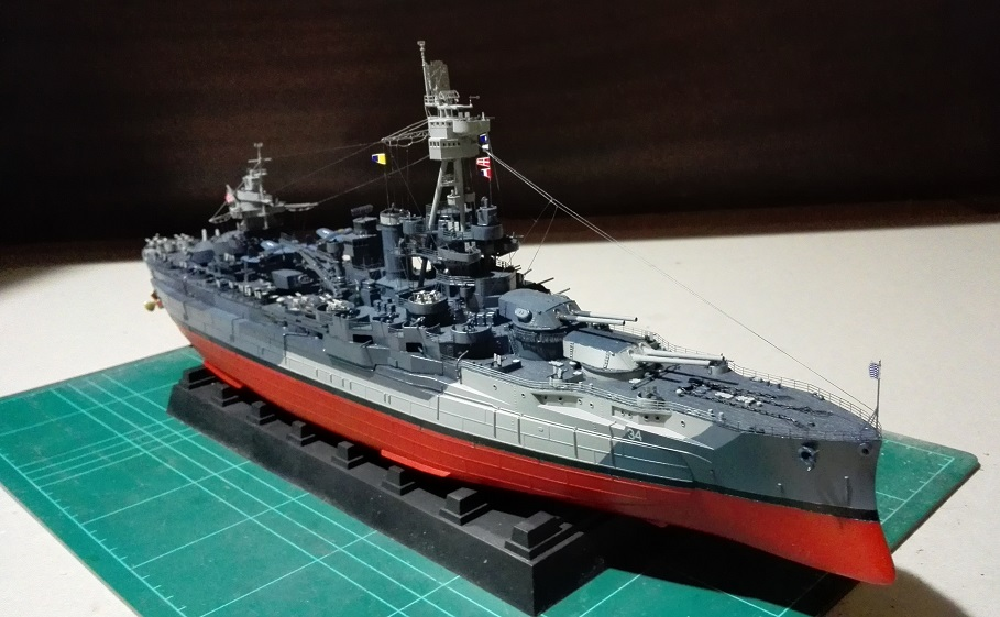 USS BB-34 New York Battleship 1/350 Trumpeter Ref. 05339 IMG_20150521_121311_zpsmw13snap