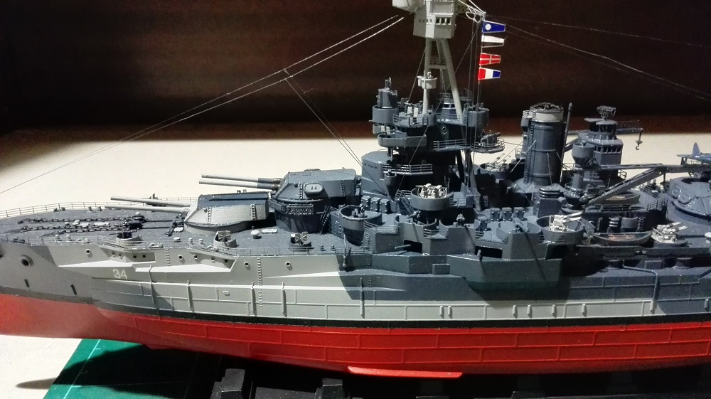 USS BB-34 New York Battleship 1/350 Trumpeter Ref. 05339 IMG_20150521_121435_zps14f0vlmm
