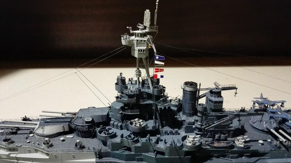 USS BB-34 New York Battleship 1/350 Trumpeter Ref. 05339 IMG_20150521_121445_zps62c0t99z