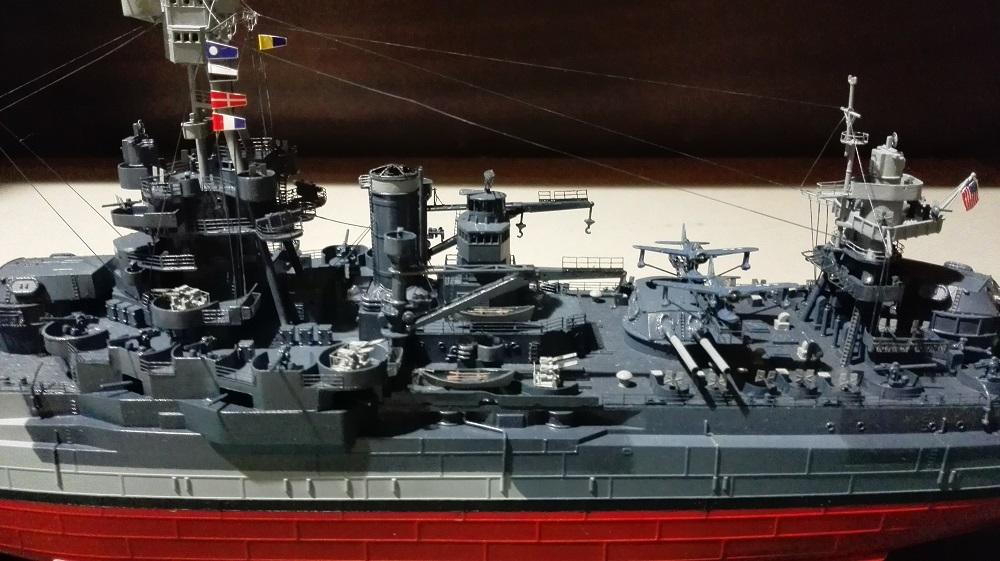 USS BB-34 New York Battleship 1/350 Trumpeter Ref. 05339 IMG_20150521_121453_zpsjjzicwic
