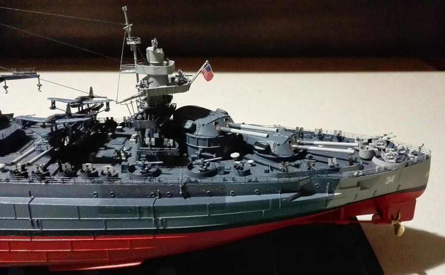 USS BB-34 New York Battleship 1/350 Trumpeter Ref. 05339 IMG_20150521_121509_zpsmownizvc