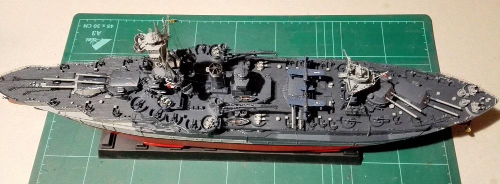 USS BB-34 New York Battleship 1/350 Trumpeter Ref. 05339 IMG_20150521_121612_zps0yhqsjhd