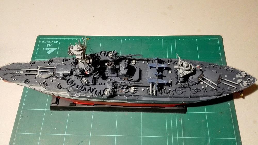 USS BB-34 New York Battleship 1/350 Trumpeter Ref. 05339 IMG_20150521_121613_zps1wx3lsxz