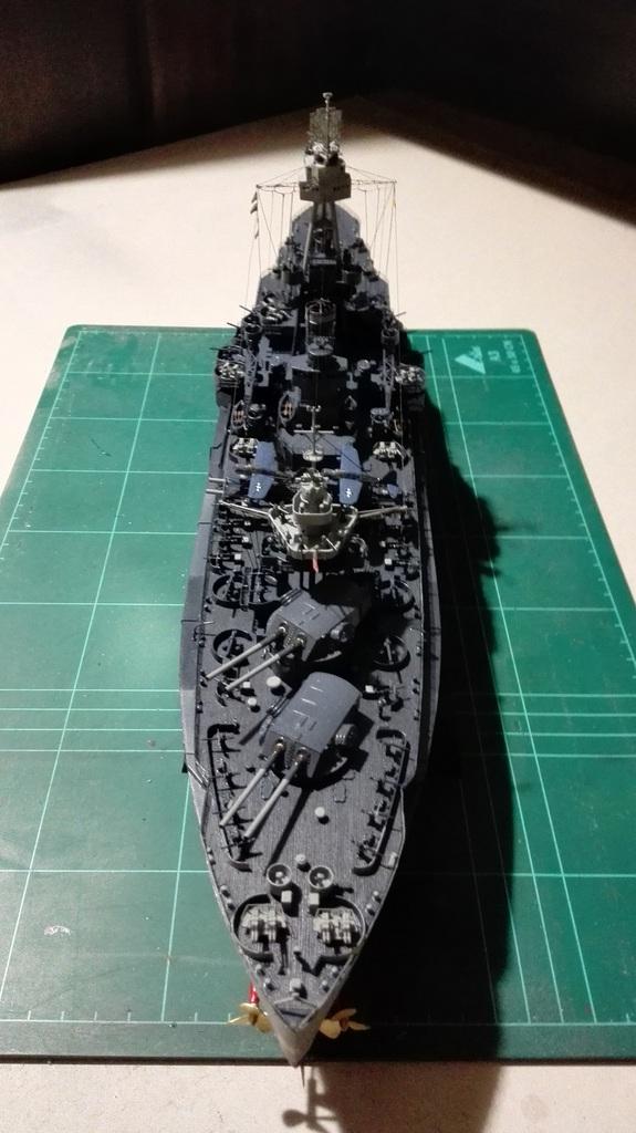 USS BB-34 New York Battleship 1/350 Trumpeter Ref. 05339 IMG_20150521_121633_zpsldxg4cim