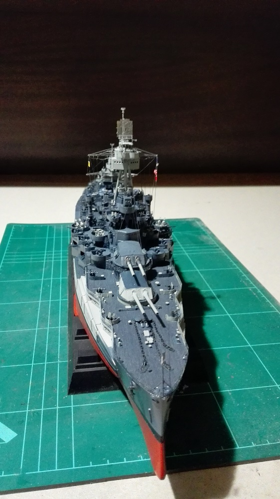 USS BB-34 New York Battleship 1/350 Trumpeter Ref. 05339 IMG_20150521_121659_zpsafysoxd8
