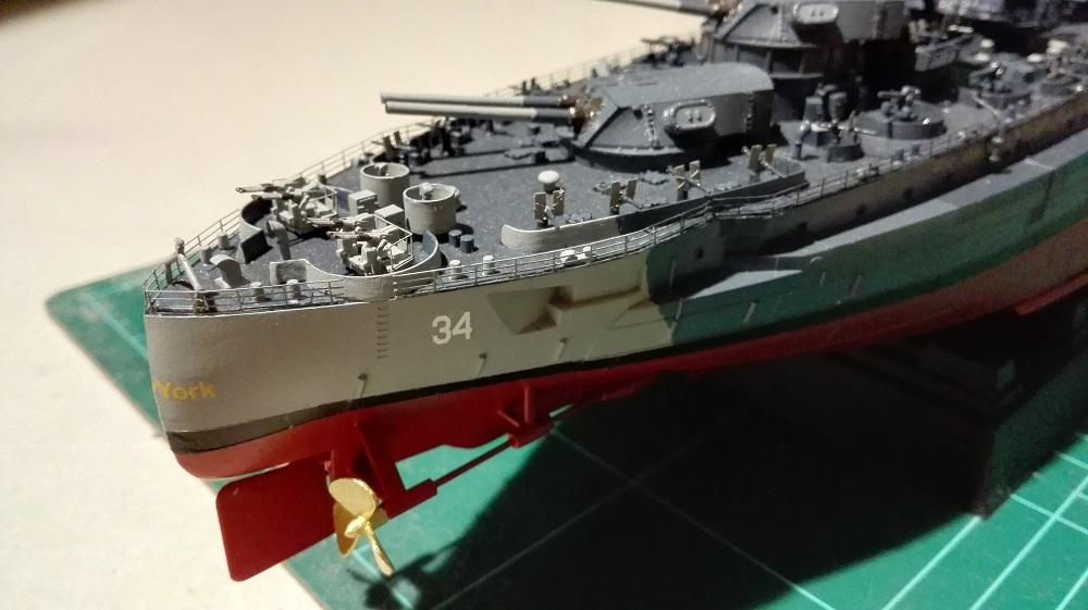 USS BB-34 New York Battleship 1/350 Trumpeter Ref. 05339 IMG_20150521_121733_zpsy3yxzzij