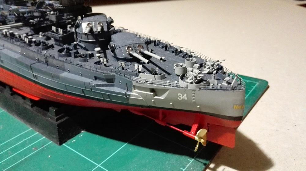 USS BB-34 New York Battleship 1/350 Trumpeter Ref. 05339 IMG_20150521_121759_zpshupv4y0a