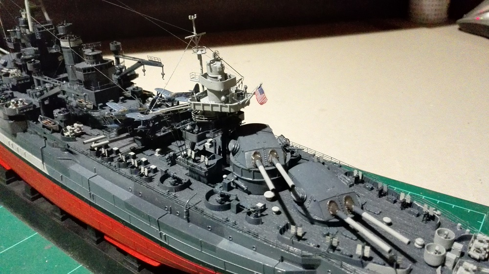 USS BB-34 New York Battleship 1/350 Trumpeter Ref. 05339 IMG_20150521_121814_zpsvjf66q5f