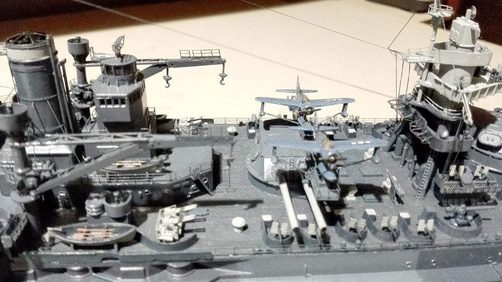 USS BB-34 New York Battleship 1/350 Trumpeter Ref. 05339 IMG_20150521_121834_zpsayqx7ell