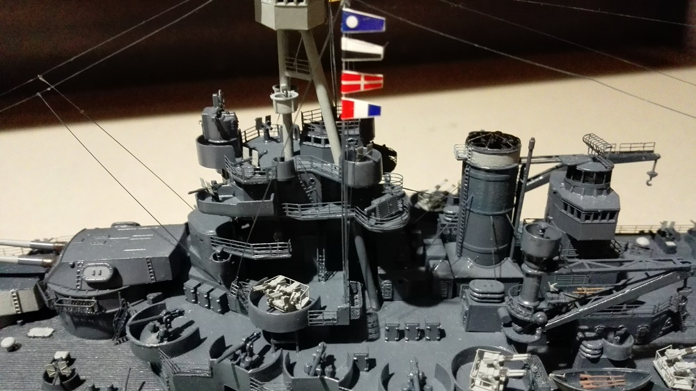 USS BB-34 New York Battleship 1/350 Trumpeter Ref. 05339 IMG_20150521_121920_zpsuah3ftmk