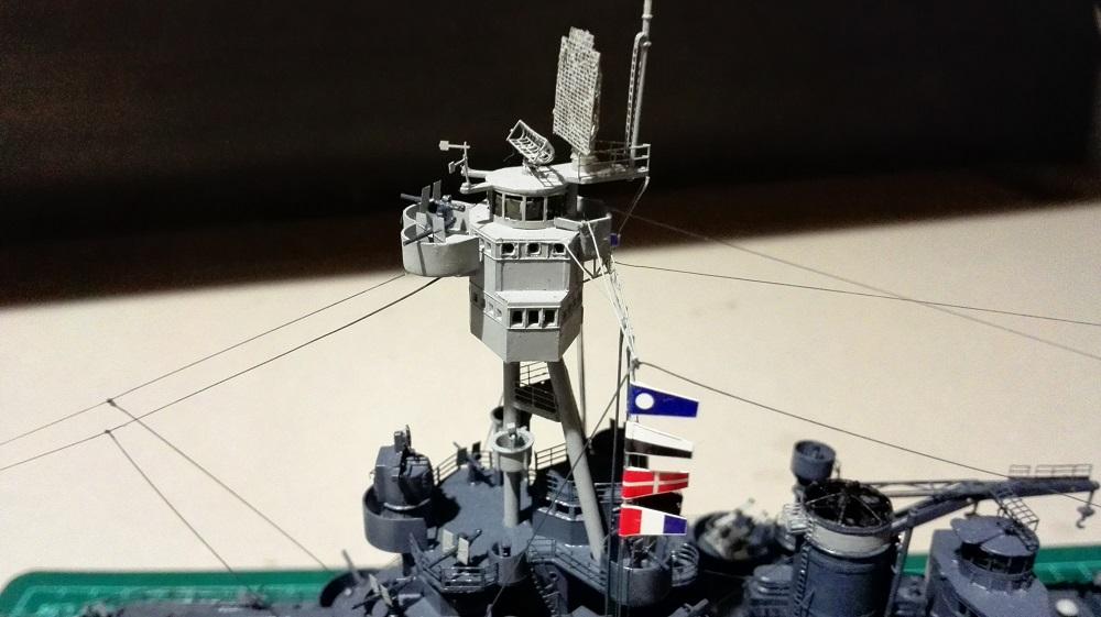 USS BB-34 New York Battleship 1/350 Trumpeter Ref. 05339 IMG_20150521_121931_zpswvp1nwcs