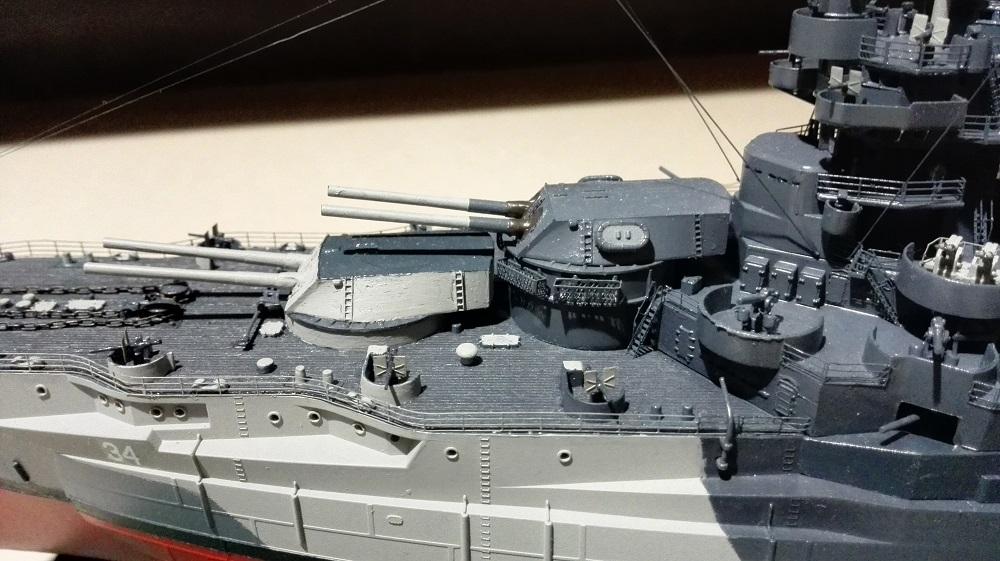 USS BB-34 New York Battleship 1/350 Trumpeter Ref. 05339 IMG_20150521_121957_zpskcnpv2cd