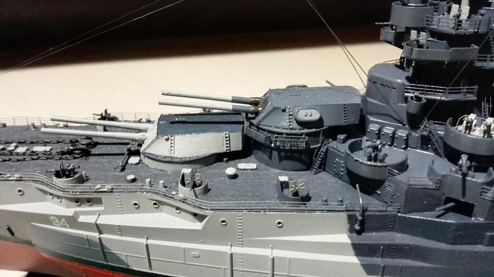 USS BB-34 New York Battleship 1/350 Trumpeter Ref. 05339 IMG_20150521_121958_zps04dbbaup
