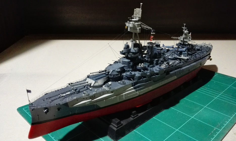 USS BB-34 New York Battleship 1/350 Trumpeter Ref. 05339 IMG_20150521_122102_zpsm7wwhjrj