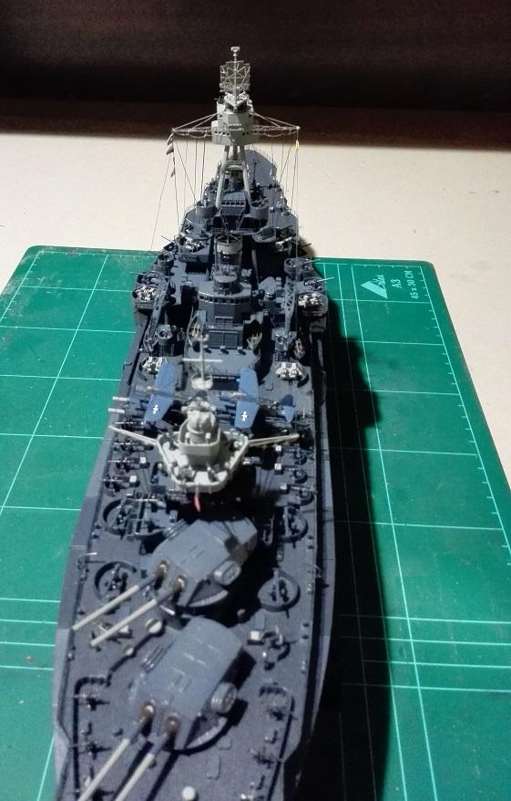 USS BB-34 New York Battleship 1/350 Trumpeter Ref. 05339 IMG_20150521_122433_zpsbreawjar