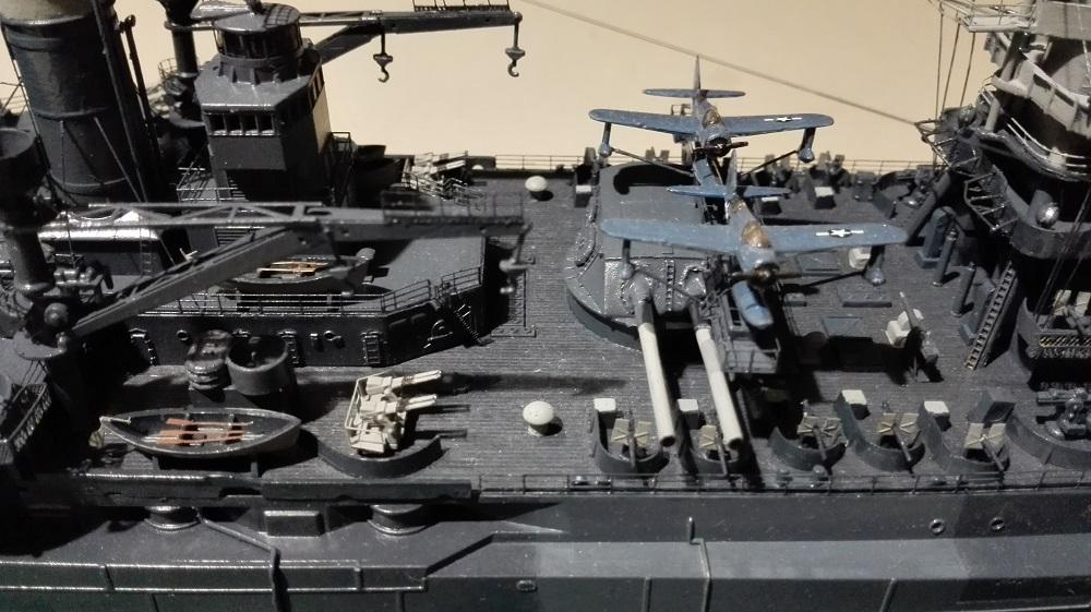 USS BB-34 New York Battleship 1/350 Trumpeter Ref. 05339 IMG_20150521_122723_zpsawfcp2mn