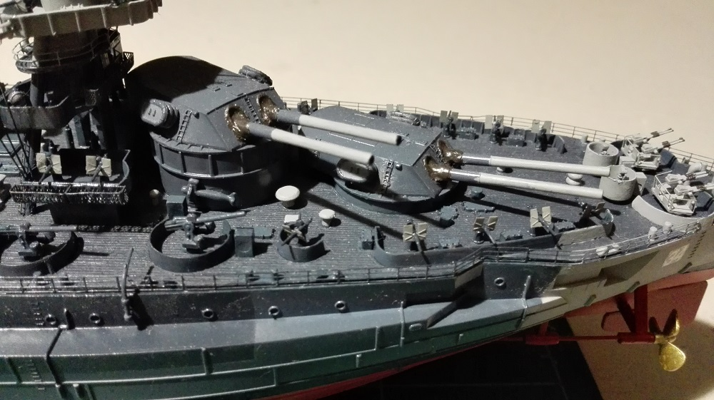 USS BB-34 New York Battleship 1/350 Trumpeter Ref. 05339 IMG_20150521_122748_zpsqlfndusz
