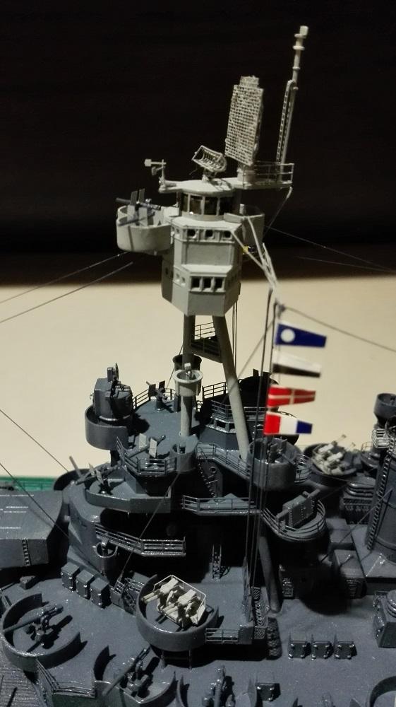 USS BB-34 New York Battleship 1/350 Trumpeter Ref. 05339 IMG_20150521_122906_zpsgu9ytdif