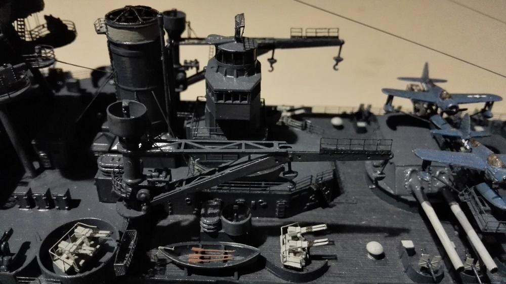 USS BB-34 New York Battleship 1/350 Trumpeter Ref. 05339 IMG_20150521_122956_zpsxwe7apx2