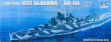 USS BB-60 Alabama 1942 a 1/350 de Trumpeter USSBB-60descarga_zps69b1293b