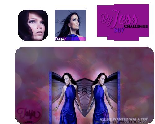 Chall # 507 - Firma + Icon  - Temática libre [AWARDS] Challenge507DH_zps9626e77b