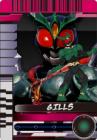 Kamen Rider Collection Gills_zps3787126b