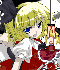 Touhou Collection Mighty_zps3d8eb08d