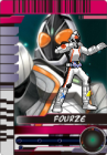 Kamen Rider Collection WFOZE_zpscc970ebb