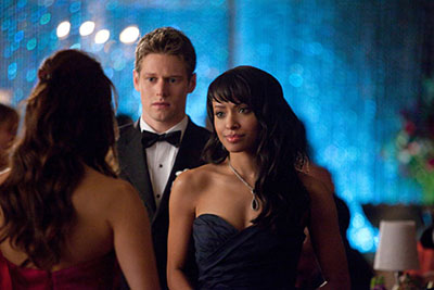 Imágenes promocionales del capitulo del baile 4x19-Pictures-of-You-Promotional-Photos-the-vampire-diaries-tv-show-34059540-800-534_zpsc4c2a8b7