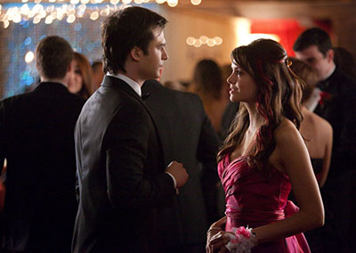 Imágenes promocionales del capitulo del baile 4x19-Pictures-of-You-Promotional-Photos-the-vampire-diaries-tv-show-34059548-800-568_zps61b87c42