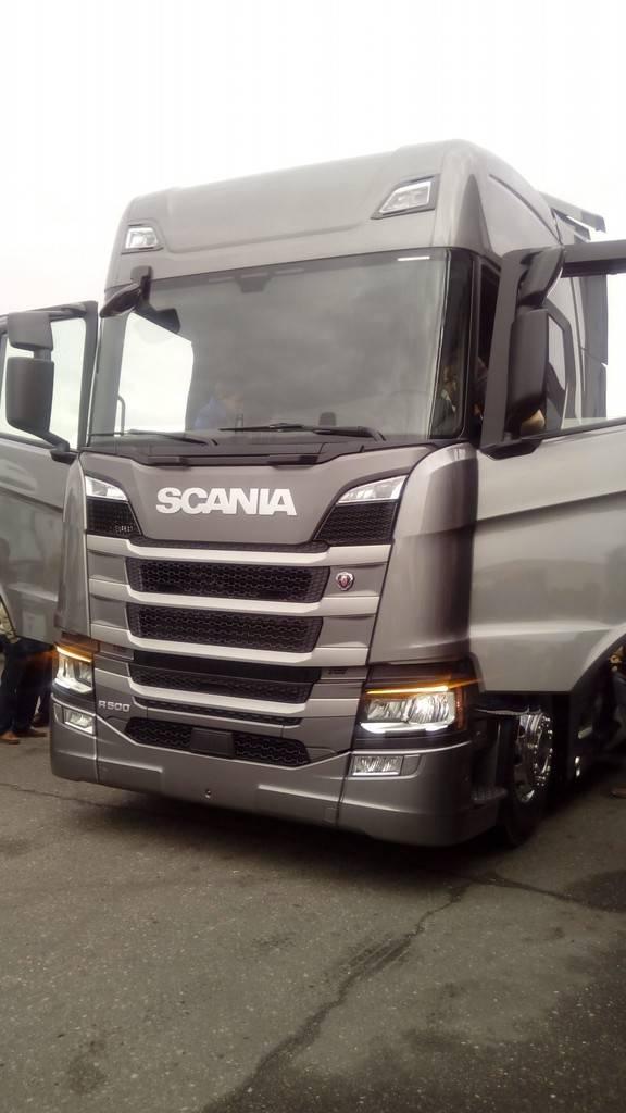 Exhibicion en concesionario Scania Valladolid 22-10-2016 FormatFactory2016%2010-22%20presentacion%20nuevo%20camion%20Scanias001_zpssszocd4l