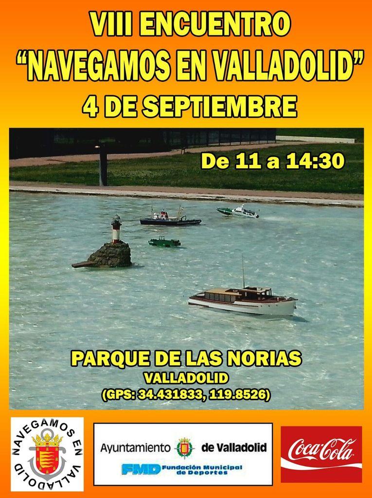 VIII Encuentro Navegamos en Valladolid IMG-20160829-WA0000_zps5dywczkl