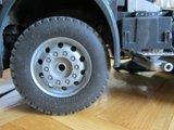 Nuevo Scania Bruder Modificado - Página 2 Th_20140314Acopleruedacamionbruder2_zpsf070c369