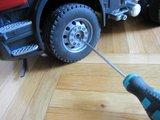 Nuevo Scania Bruder Modificado - Página 2 Th_20140314Acopleruedacamionbruder3_zpsb3963339