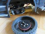 Nuevo Scania Bruder Modificado - Página 2 Th_20140314Acopleruedacamionbruder5_zps1d6ed4a4