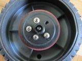 Nuevo Scania Bruder Modificado - Página 2 Th_20140314Acopleruedacamionbruder7_zps3022833c