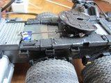 Nuevo Scania Bruder Modificado - Página 2 Th_201406-24actualizaciongondolayquintarueda001_zps0b59696e