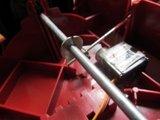 Nuevo Scania Bruder Modificado - Página 2 Th_201406-24actualizaciongondolayquintarueda008_zps8f30b24a