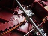 Nuevo Scania Bruder Modificado - Página 2 Th_201406-24actualizaciongondolayquintarueda009_zps5ea82185