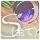 Lost Universe Subete40x40_zpsef1d321a